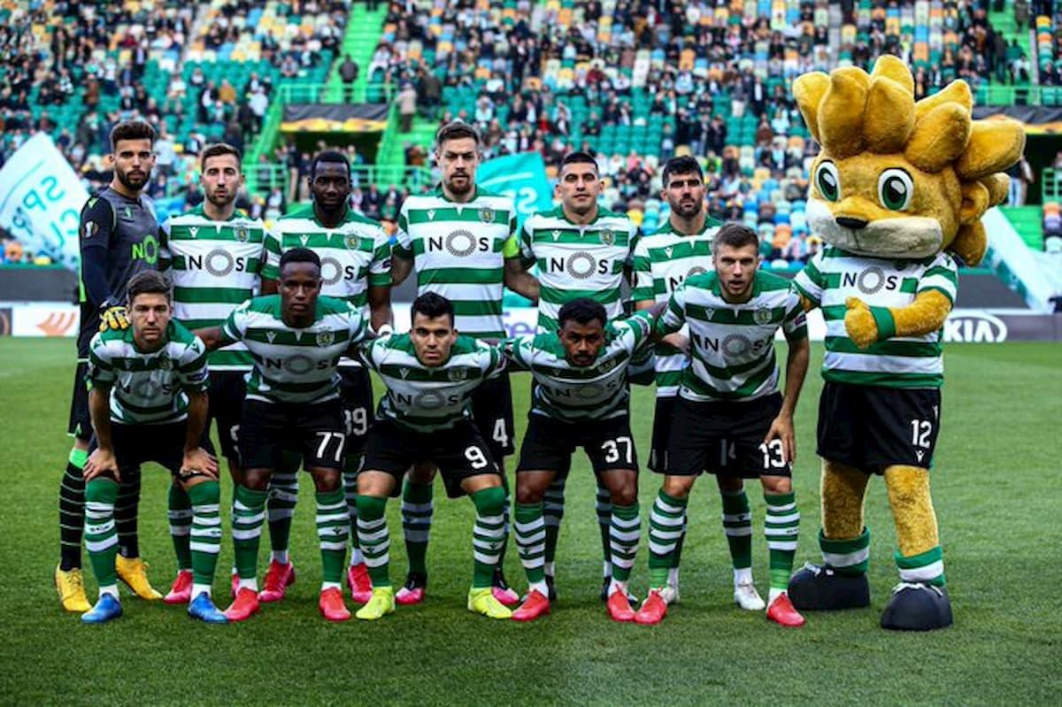Sporting de Portugal